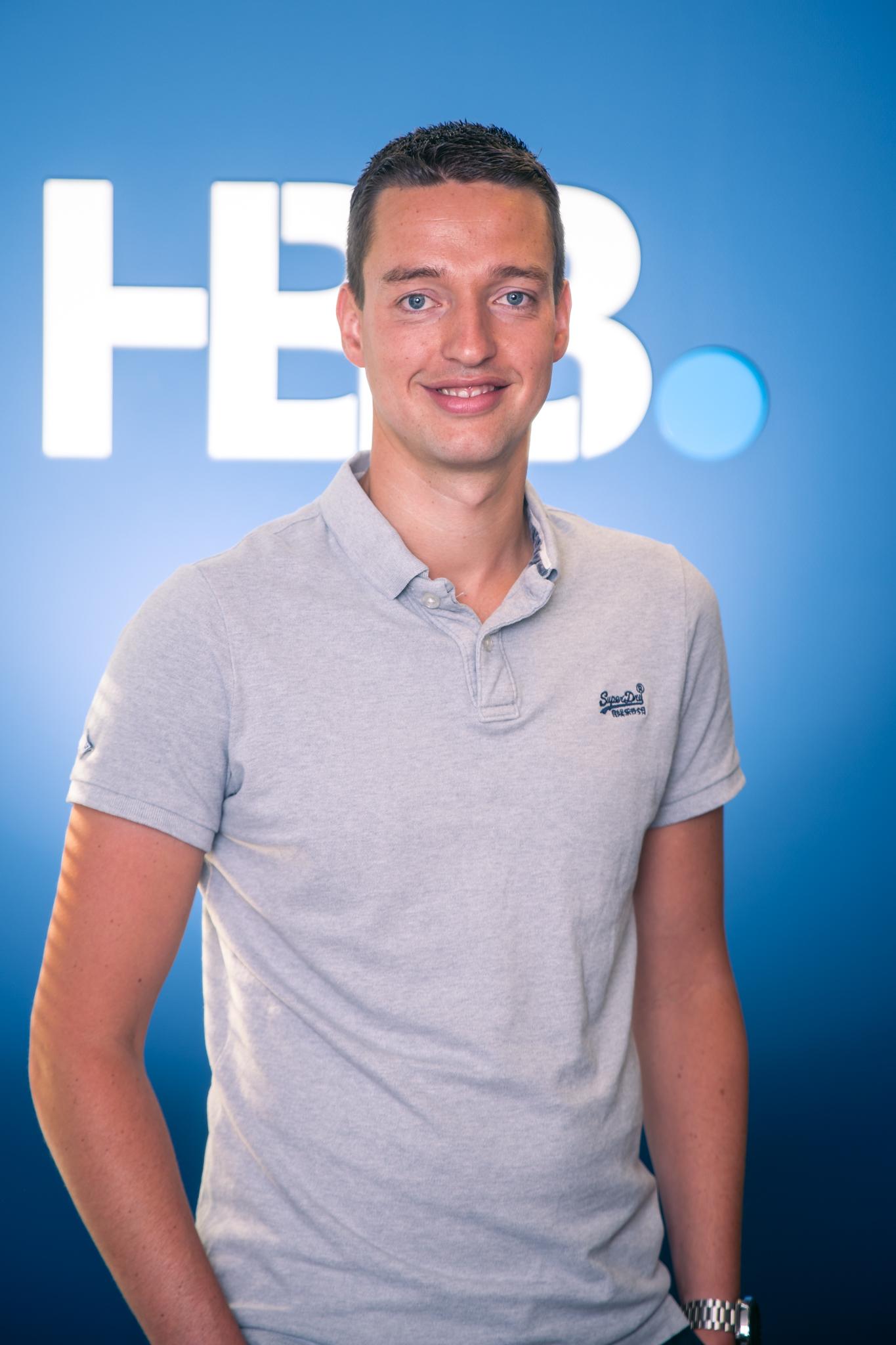 Paul Hulskes